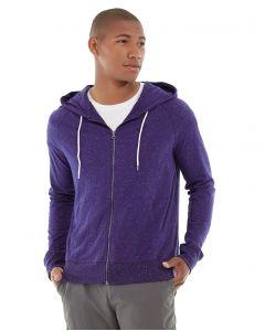 Stark Fundamental Hoodie-XS-Purple
