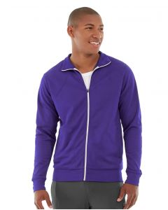 Jupiter All-Weather Trainer -S-Purple