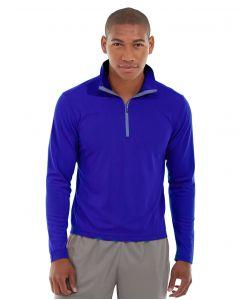 Proteus Fitness Jackshirt-XS-Blue