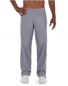 Mithra Warmup Pant-33-Gray