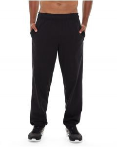 Cronus Yoga Pant -34-Black