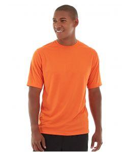 Gobi HeatTec® Tee-L-Orange