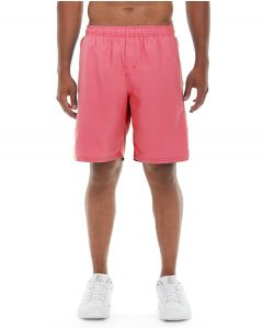 Cobalt CoolTech™ Fitness Short-33-Red