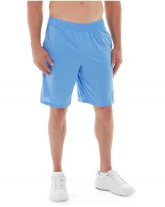 Sol Active Short-36-Blue