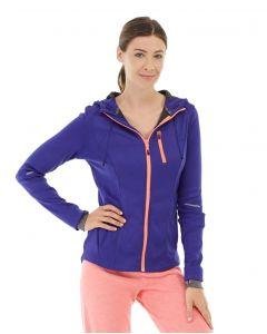 Daphne Full-Zip Hoodie-S-Purple