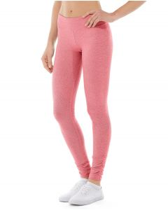 Sahara Leggings-28-Red