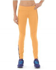 Diana Tights-28-Orange