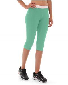 Bardot Capri-29-Green